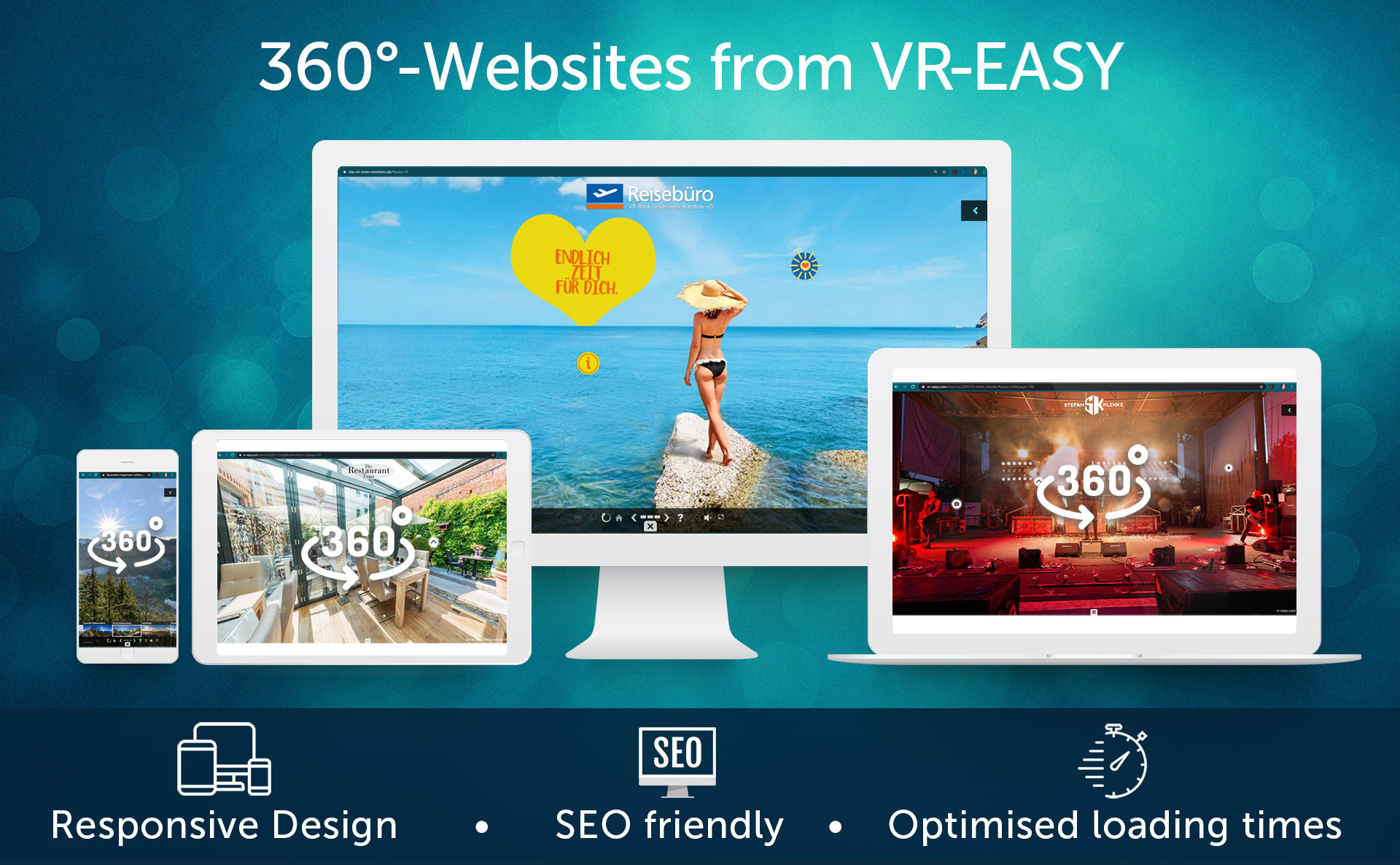360-websites-from-VR-EASY-responsive-Design-seo-friendly-optimised-loading-times_1920