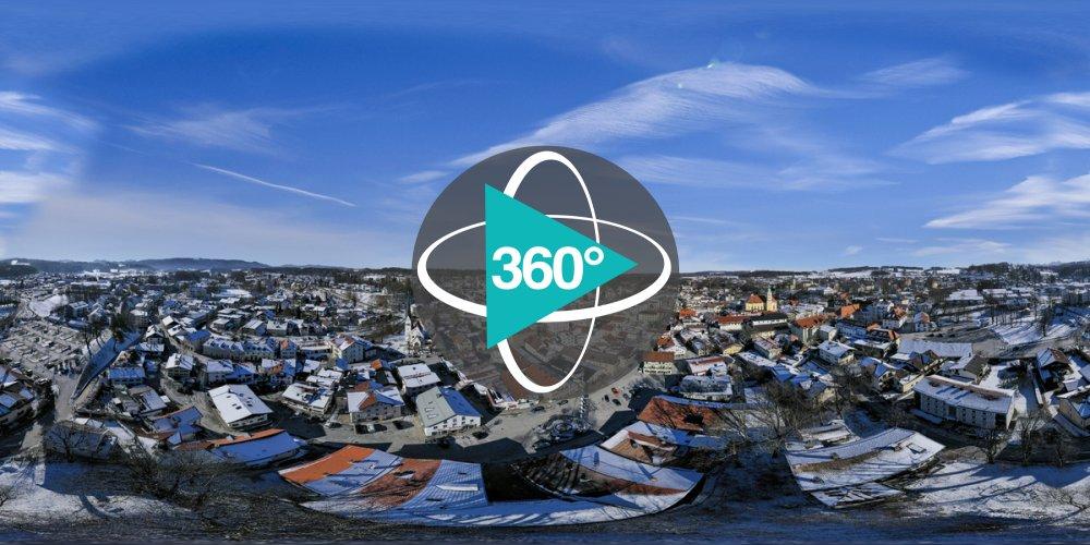 Play '360° - Optik Bucher