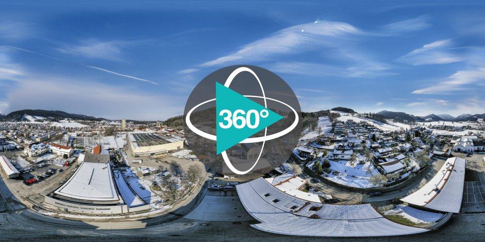 Play '360° - Lebenshilfe Miesbach