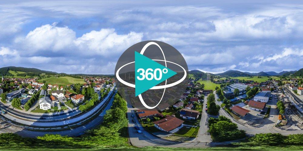 Play '360° - Kindergärten Hausham
