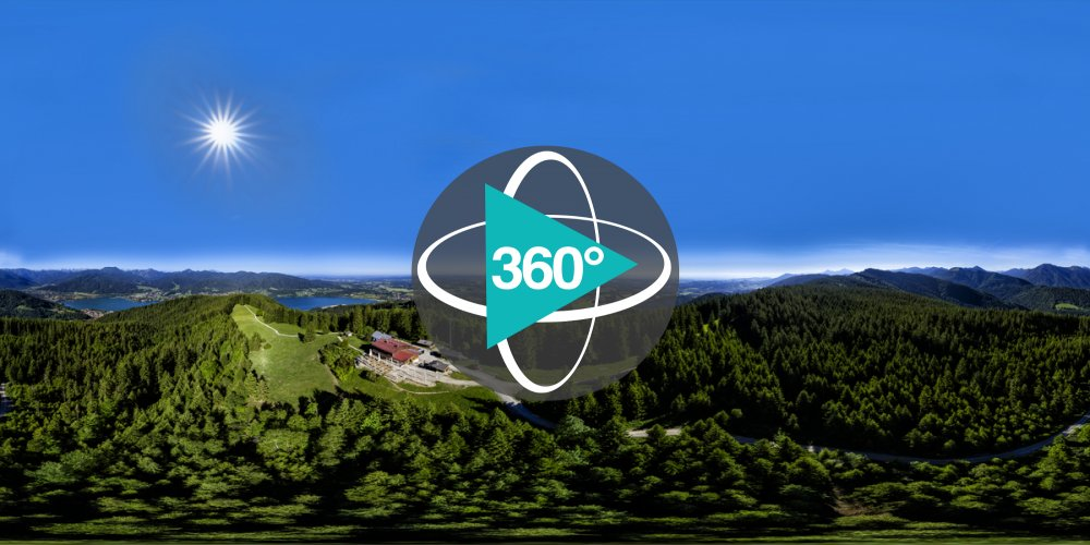 Play '360° - Neureuth