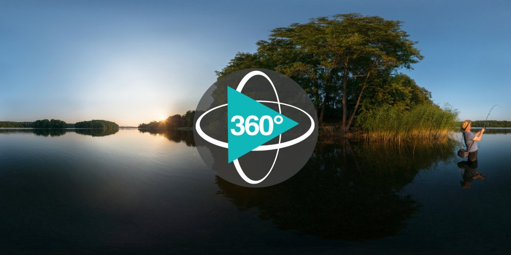 Play '360° - Angelcenter Nordend