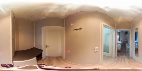 Play '360° - Arama