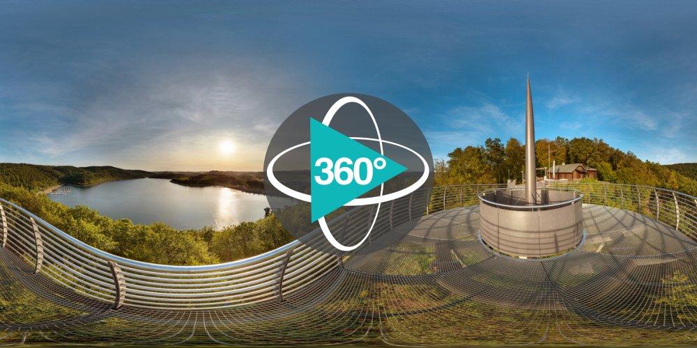 Play '360° - BiggeBlick