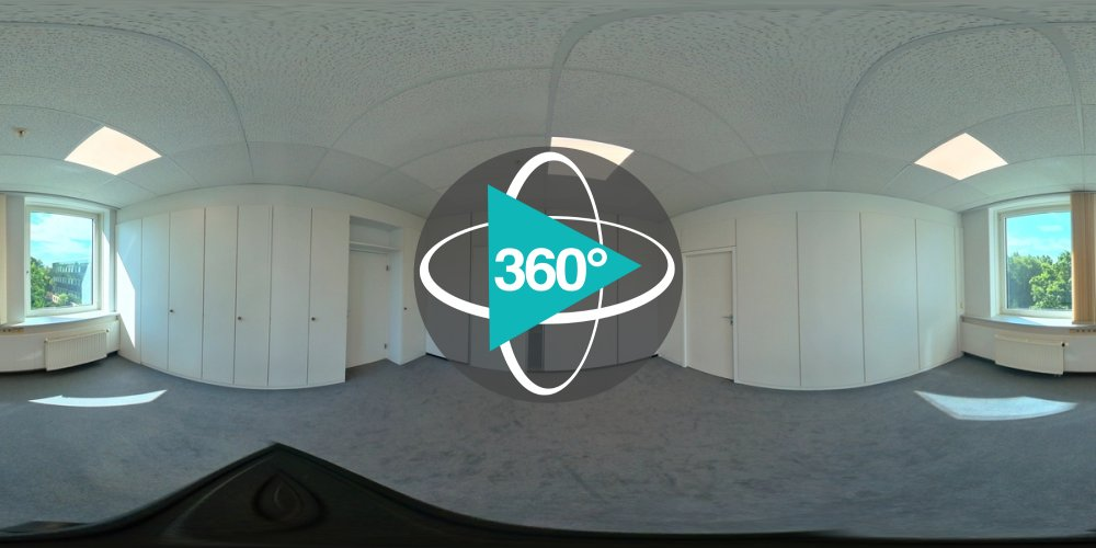 Play '360° - BED-Partners