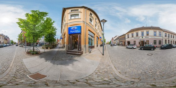 Play '360° - Bernau 360°