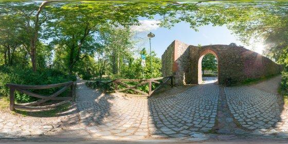 Play '360° - Bernau 360°