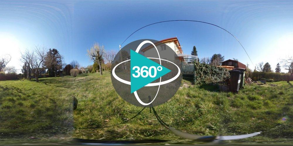 Play '360° - schafberg