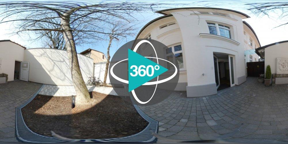 Play '360° - Angern Whg 1Stock