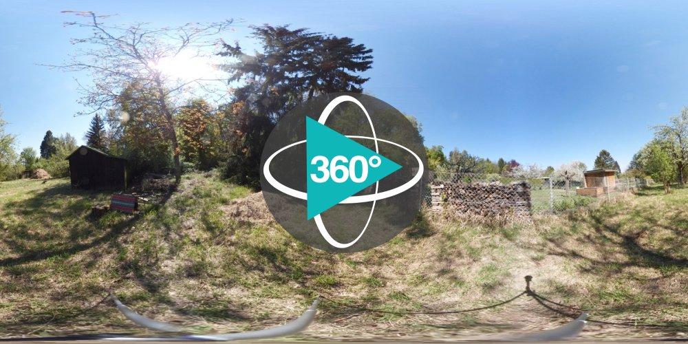 Play '360° - lainz