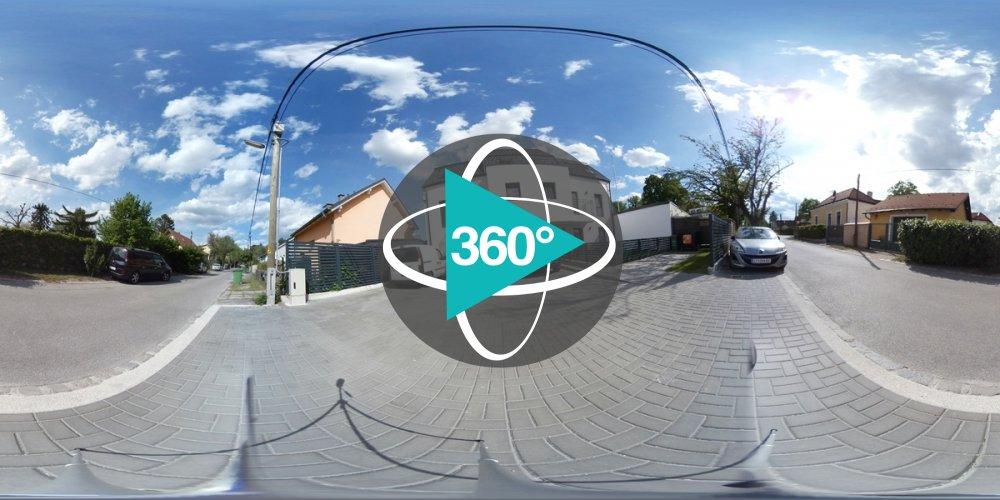 Play '360° - Süßenbrunn-Whg 5