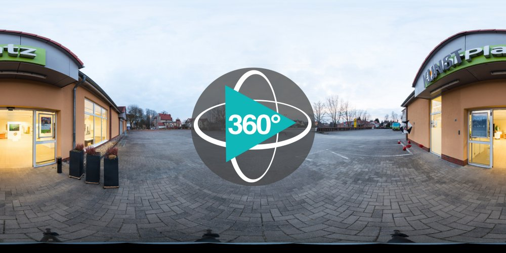 Play '360° - KunstPlatz