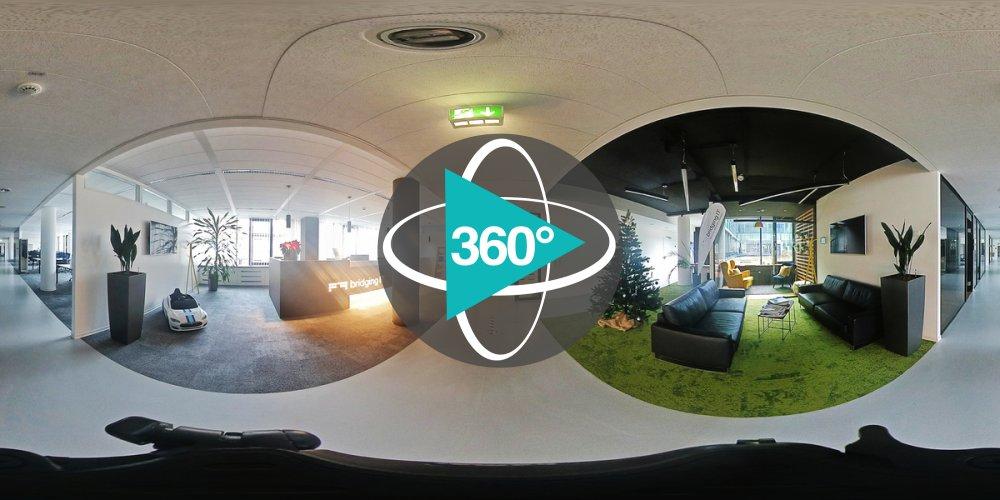 Play '360° - Mannheim