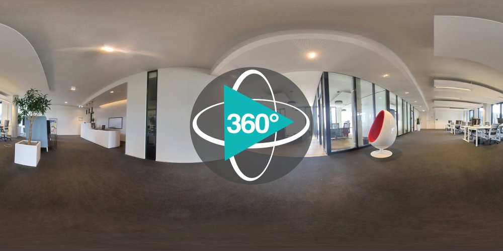 Play '360° - Muenchen