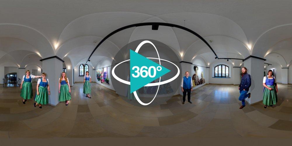 Play '360° - Team