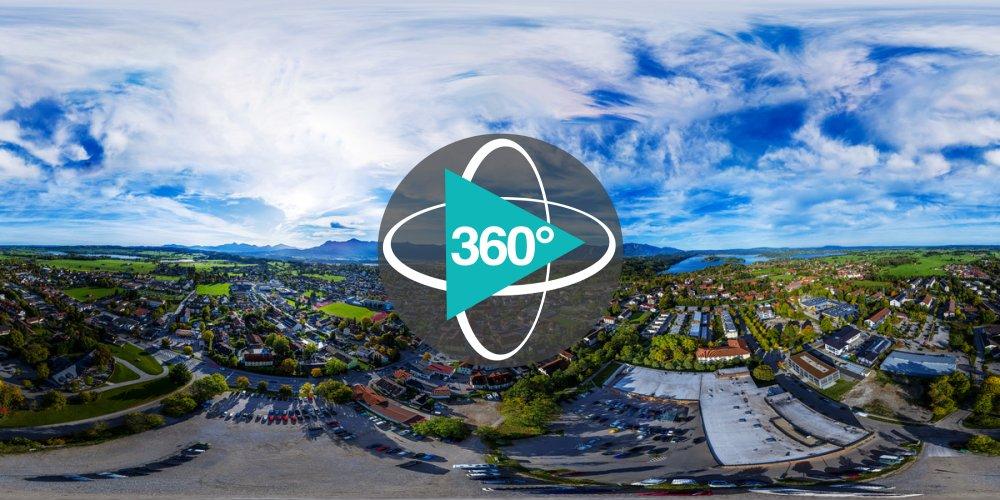 Play '360° - Murnau Parkplätze