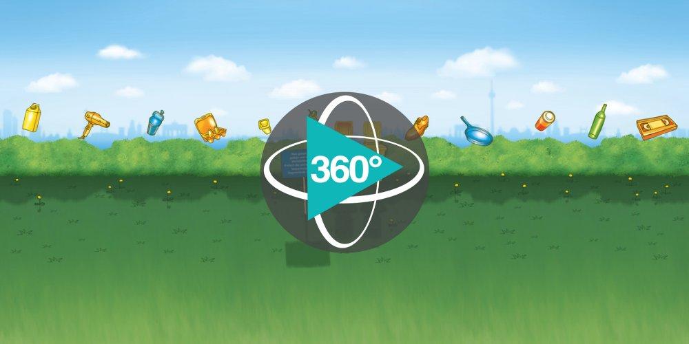 Play '360° - Alba1