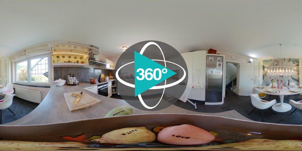 Play '360° - *speaking vessels -