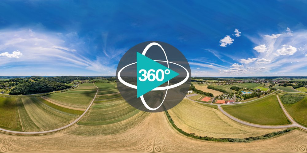 Play '360° - Jennersdorf