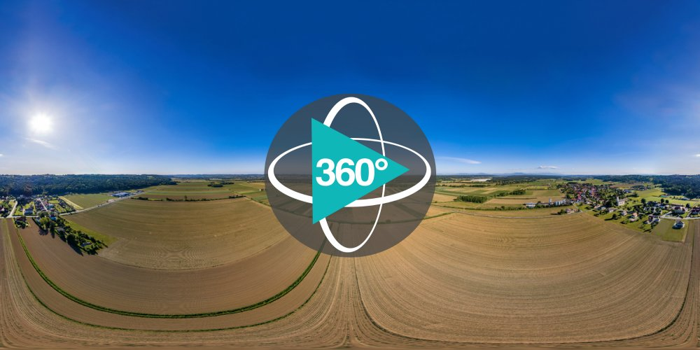 Play '360° - Deutsch Kaltenbrunn
