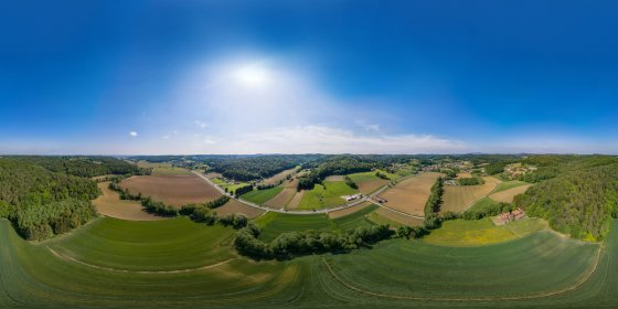 Play '360° - Minihof Liebau