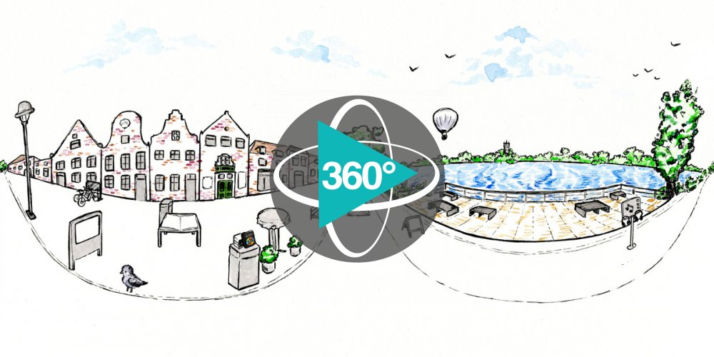 Play '360° - Collective Leadership Institute - Welcome