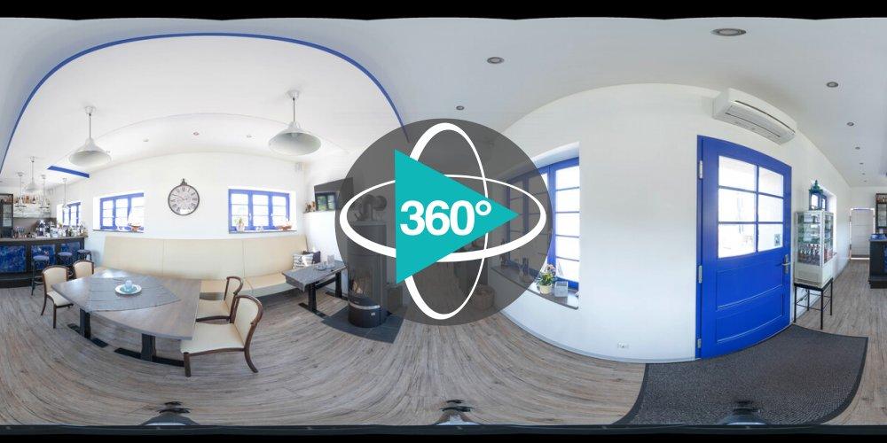 Play '360° - Marina Park Eberswalde