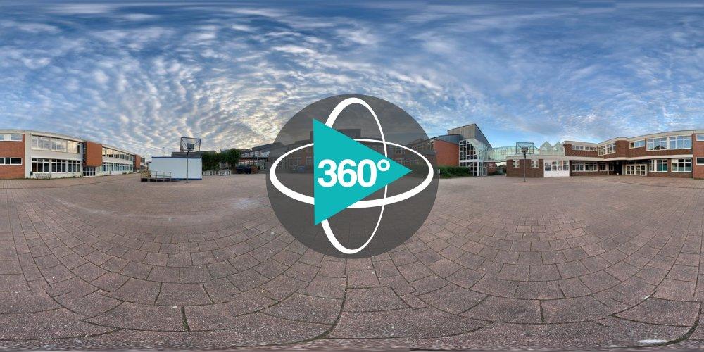 Play '360° - Rundgang als Tag der offenen Tür