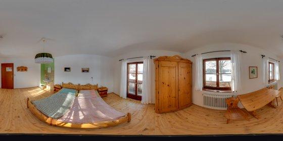 Play '360° - Haunleiten