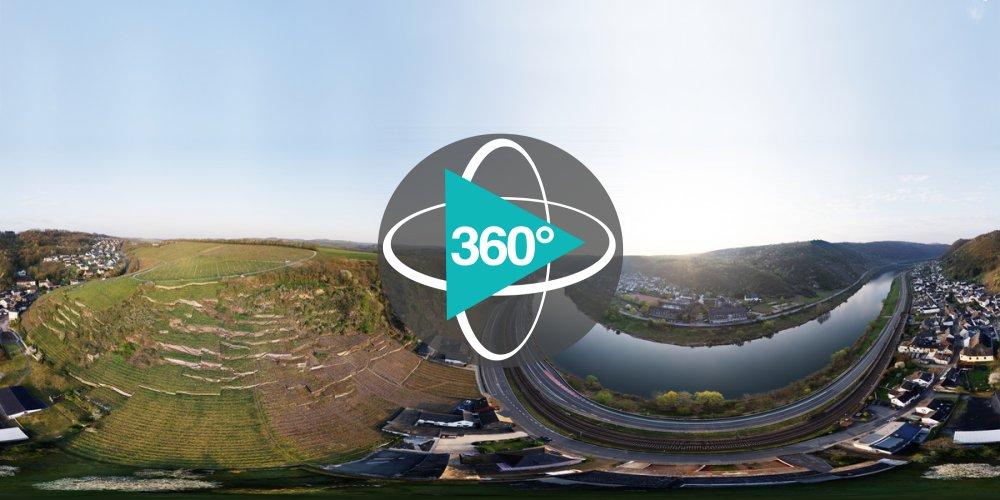 Play '360° - VR_LEHMEN