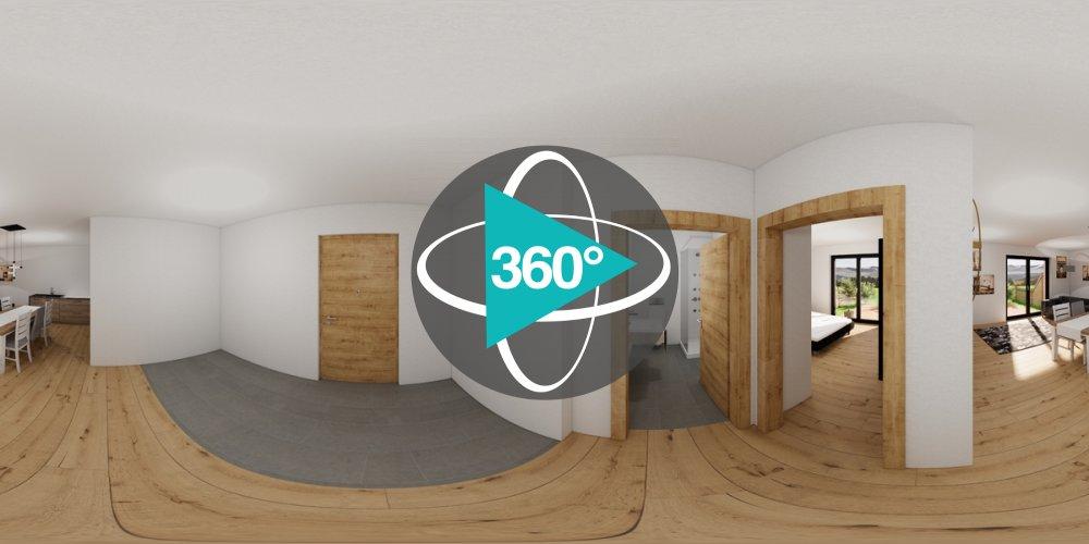 Play '360° - Schultheiß-SommerstraßeWE02
