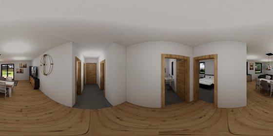 Play '360° - Schultheiß-SommerstraßeWE03