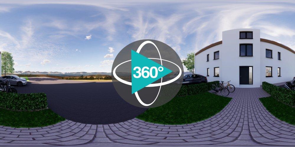 Play '360° - Schultheiß-Sommer_web_gesmt