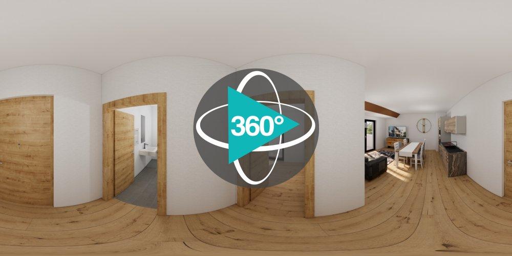 Play '360° - Schultheiß-SommerstraßeWE08