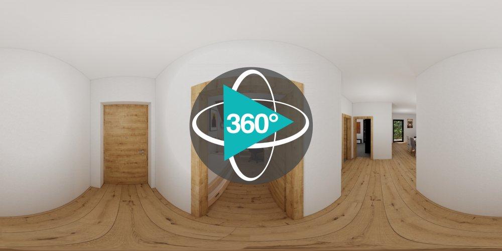 Play '360° - Schultheiß-SommerstraßeWE09