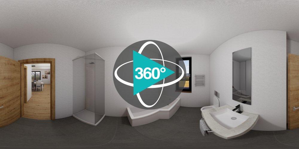 Play '360° - Schultheiß-SommerstraßeWE06