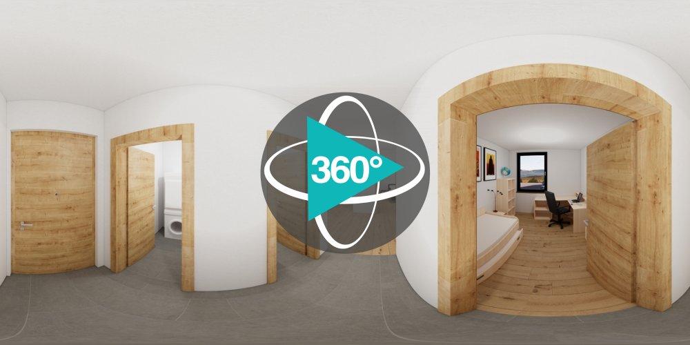 Play '360° - Schultheiß-SommerstraßeWE01