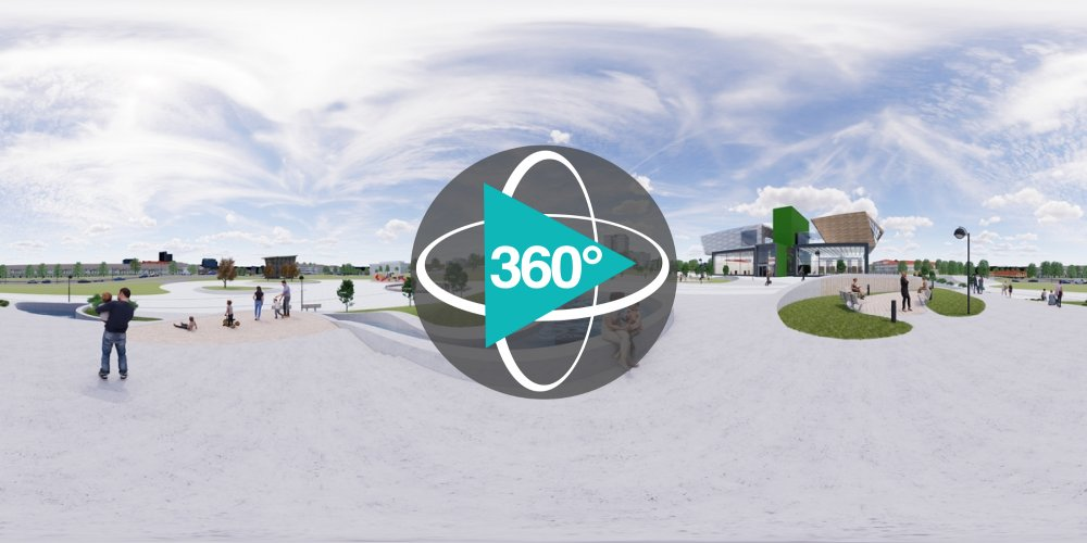 Play '360° - Messe_Gesamt