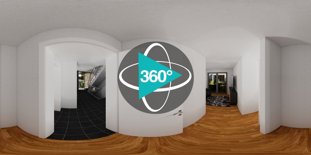 Play '360° - SH-NDS-WE2
