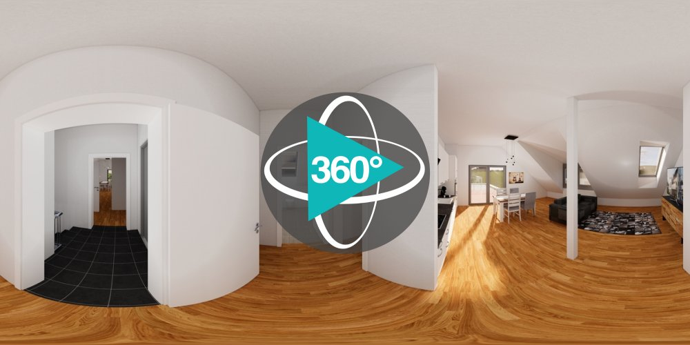 Play '360° - SH-NDS-WE11