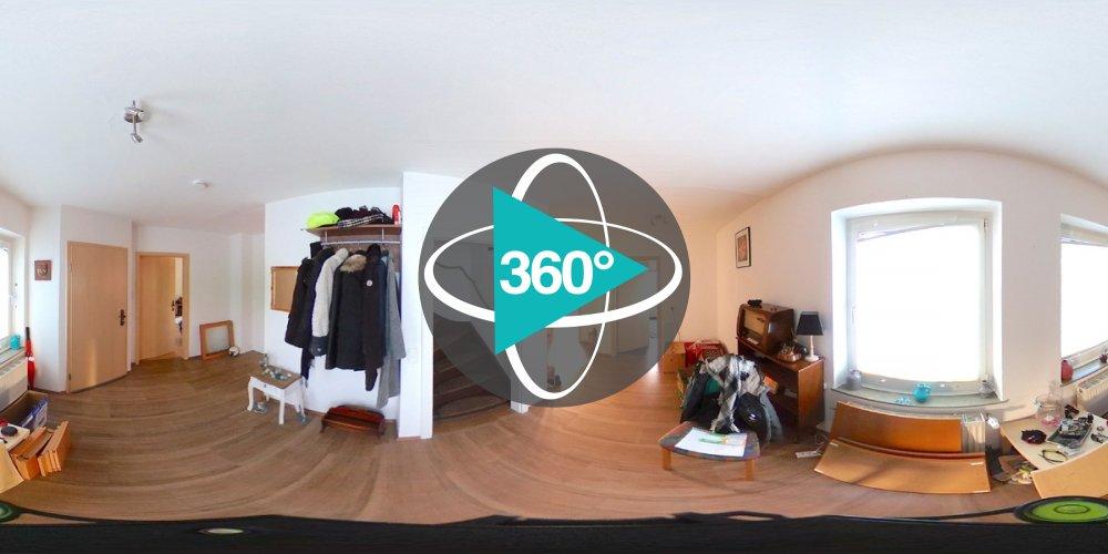 Play '360° - Ubbo Emmius Straße