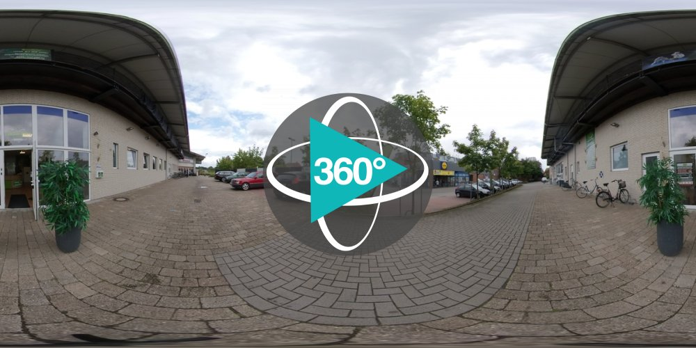 Play '360° - educatesports-tour