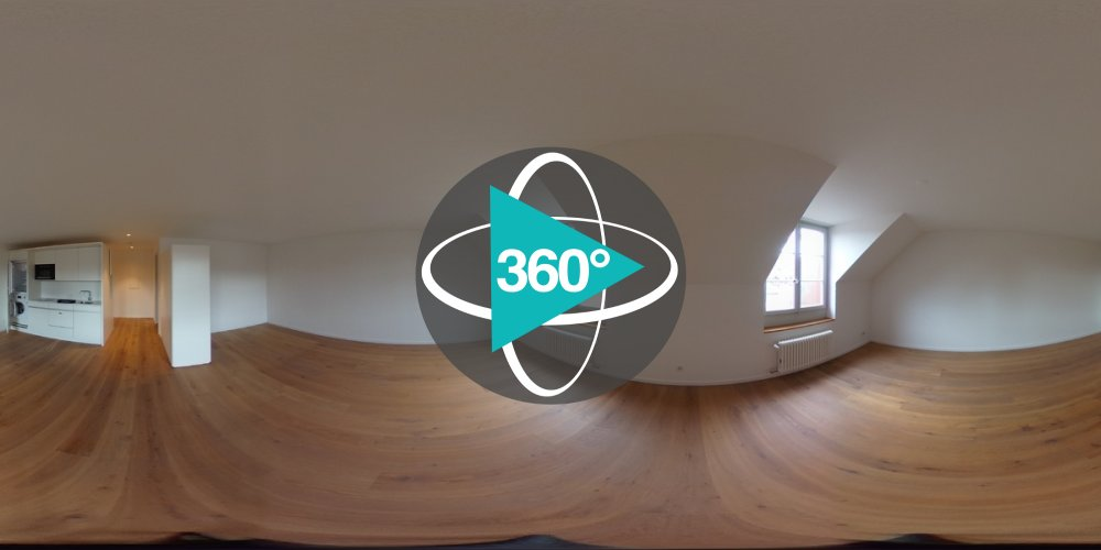 Play '360° - Brunngasse 30