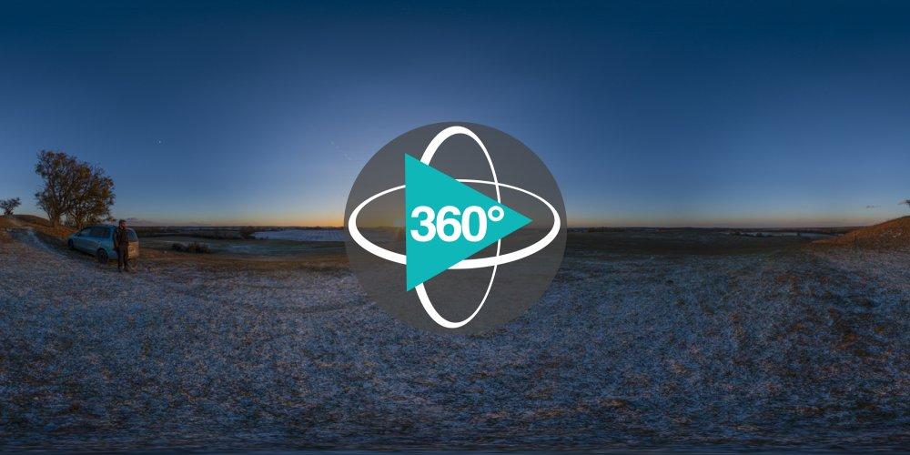Play '360° - Meine UM - Fabian Bruck