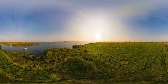 Play '360° - Faszination Usedom 360°