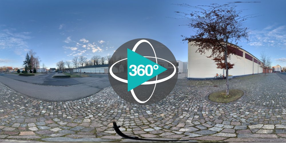 Play '360° - Virtueller Schulrundgang