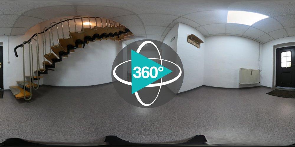 Play '360° - Querfurter Straße 14