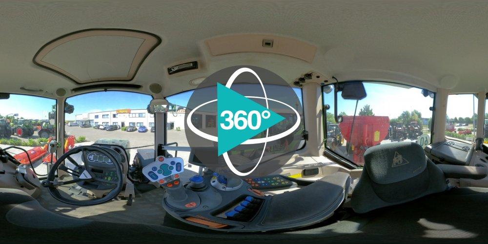 Play '360° - Fendt 936 Vario Profi