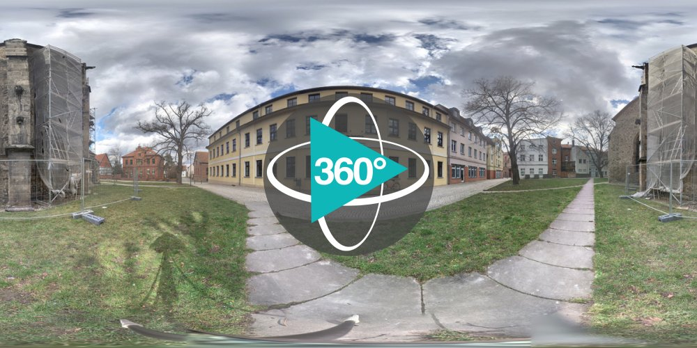 Play '360° - Fachschule für Landwirtschaft Haldensleben