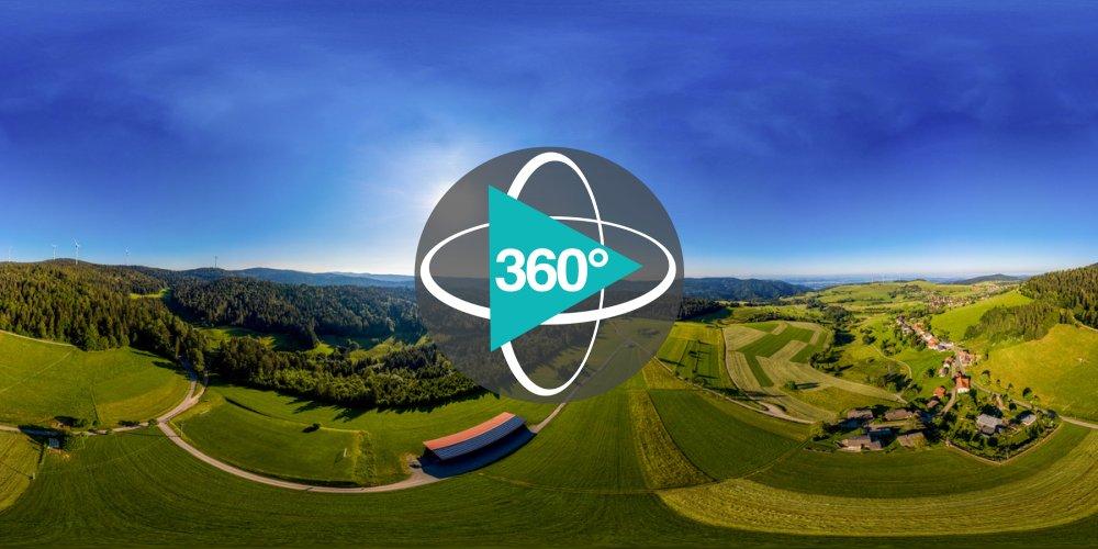 Play '360° - Gersbach 1922